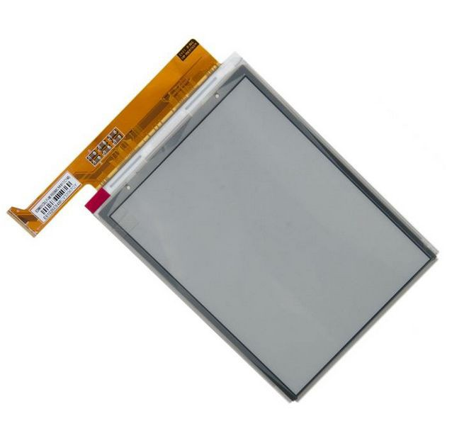 Lcd Display For Ritmix RBK-615 LCD Matrix  TABLET Screen Display TABLET Pc Replacement Parts