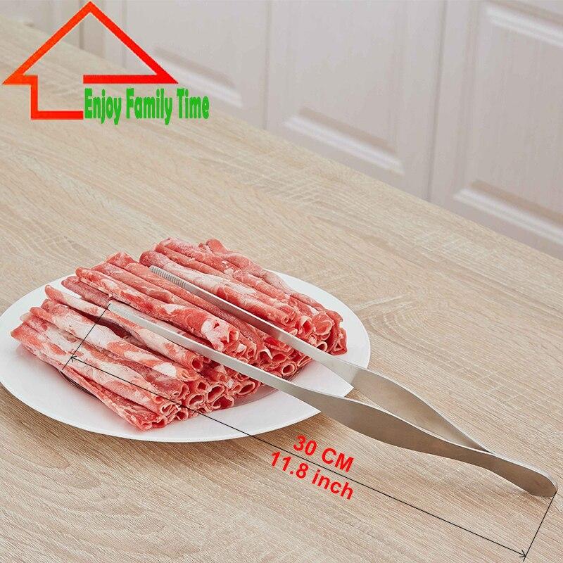 Online kopen wholesale bbq schaar tang uit china bbq schaar tang groothandel - Barbecue ontwerp ...