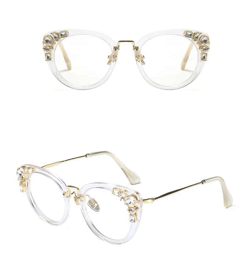 cat eye glasses 9328 details (9)