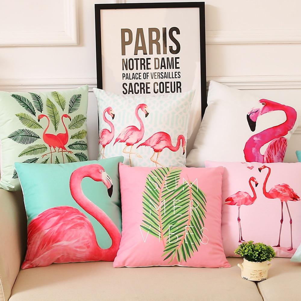 achetez en gros d coratifs de feuilles de palmier en ligne des grossistes d coratifs de. Black Bedroom Furniture Sets. Home Design Ideas