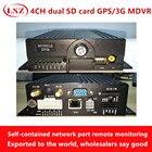 LSZ dual SD card mon...
