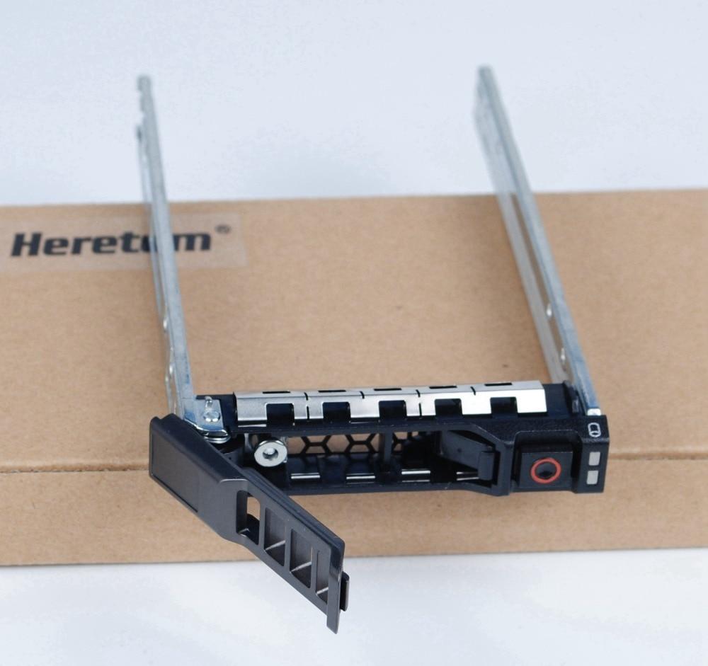 Heretom G176J 0KG7NR 2.5