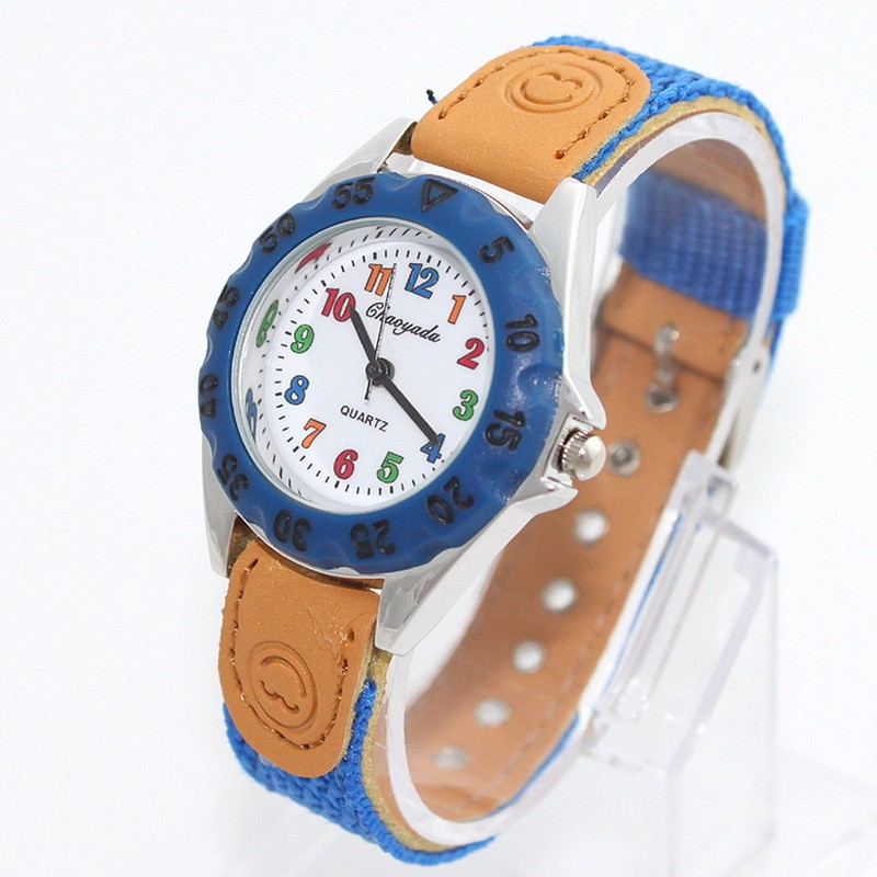 U32B (1)watch CC