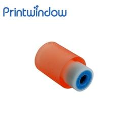 Printwindowกระดาษกระบะลูกกลิ้งAF03-1090สำหรับRicoh A Ficio MP4001 MP4001G MP4002 MP5001G MP5002ลูกกลิ้งฟีด