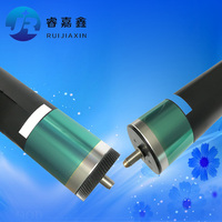 جودة عالية الهندسة آلة ناسخة بمسانده طبل جديدة متوافقة ل سايكو lp1010 lp1020