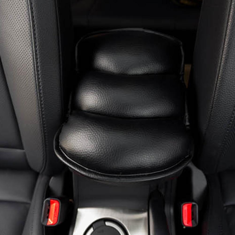 Creative Car Hot Sale Box Set Selling interior Handrails Perfect Cars Cushion Casual Pretty
