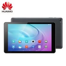 Huawei M2 Lite Octa Core 10.1 «4 г LTE 3 ГБ Оперативная память телефонный звонок Tablet PC snapdra g на 615 32 ГБ Встроенная память 6600 мАч 8.0MP