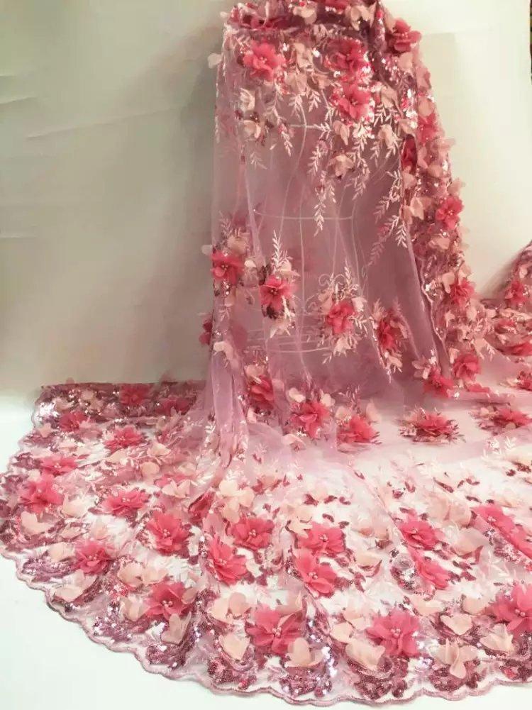 Платья с бисерной вышивкой