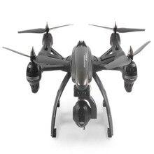 JXD 507G 5.8G Wifi FPV 2.4G 4Ch 6-Axis Drone Dengan Kamera 2.0MP HD RC Quadcopter Z922