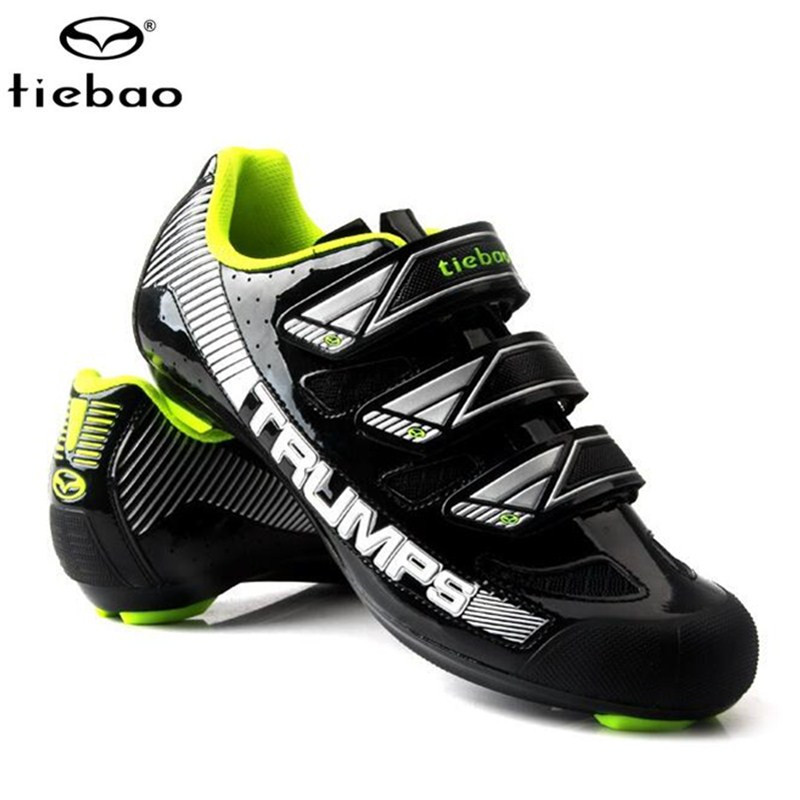 Tiebao sapatilha ciclismo Cycling Shoes 2017 zapatillas deportivas hombre off Road Bike Men sneakers Women Bicycle Sports Shoes zapatillas deportivas mujer tiebao cycling shoes men road bicycle shoes sapatilha ciclismo athletic sneakers bike self locking
