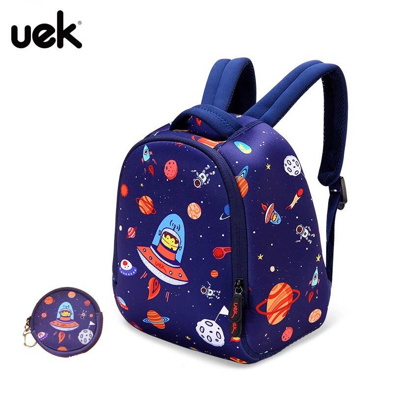 689129327199 2018 Cartoon Design Children Girls 3D Cute School Bag Kindergarten Backpack  Kids Bag for Girl Boys Baby Gift 1-3 Years old