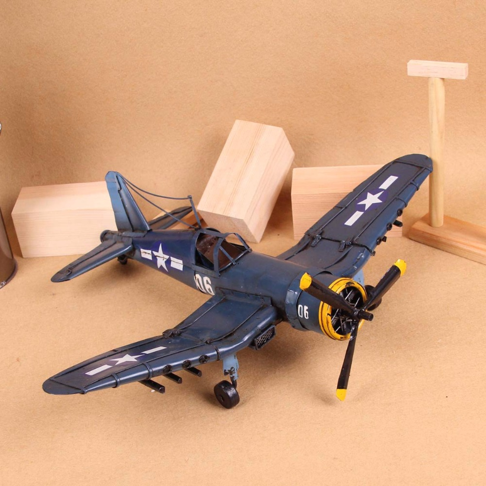 online get cheap vintage plane model aliexpress com alibaba group