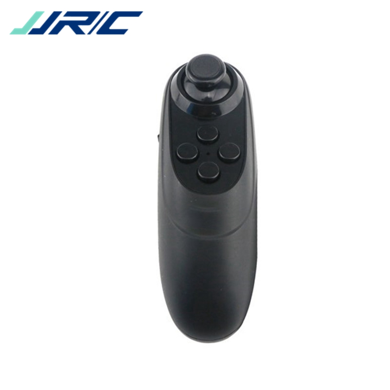 JJRC H47 Eachine E56 RC Quadcopter Spare Parts Gravity Transmitter TX Remote Controller Control for Selfie Drone Accessories