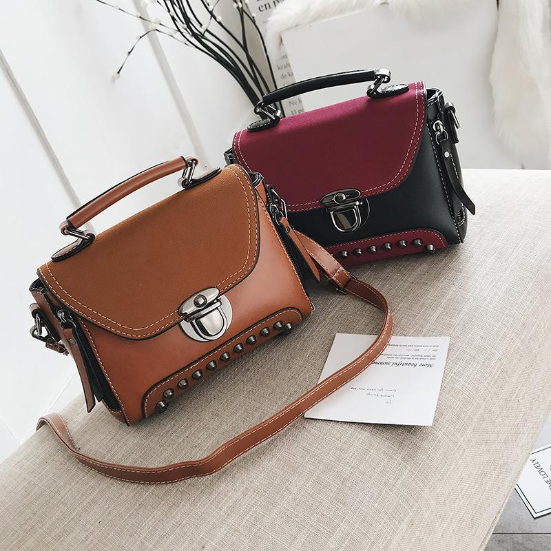 2018-New-High-Quality-Women-Handbags-Short-Handle-Female-Shoulder-Bags -Medium-Women-Messenger-Bags-Tote.jpg 71f128bec6ab4