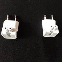 2 шт./лот, новинка, настенное зарядное устройство для Apple iPad, iPhone, USB, MacBook Pro, 29 Вт, 45 Вт, 60 Вт, 85 Вт, 61 Вт, 87 Вт, адаптер питания, зарядное устройство