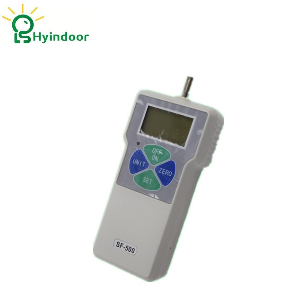20N digital portable push pull force gauge dynamometer force tester  3n digital portable push pull force gauge dynamometer force tester