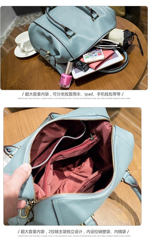 vintage bolsas e bolsas de ombro femininas crossbody tassel x38