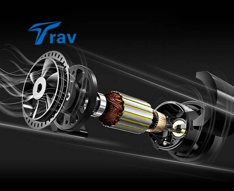 12v Car Motorcycle Motor Bike Compact Mini Tyre Air Compressor