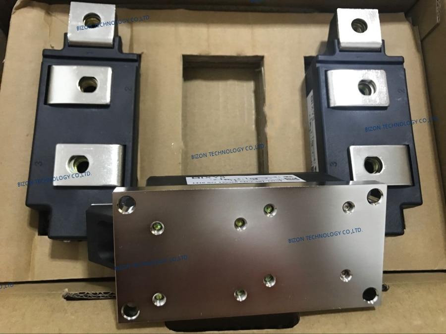 MCC501-18IO2 MCC501-16IO2 MCC501-14IO2 MCC501-12IO2 MCC501-16IO1B LIVRAISON GRATUITE NOUVEAU ET ORIGINAL MODULE