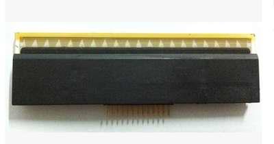 For TSC 342 PRO 342E 342 PLUS original disassemble Printhead,100% tested good! ad1224mb f91gp 12cm 24v 0 68a original disassemble