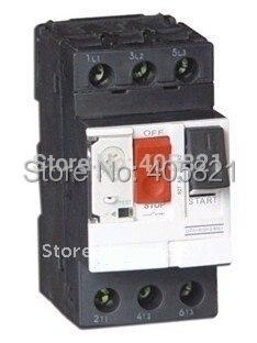 GV2-ME06, GV2-ME07, GV2-ME08, GV2-ME10, GV2-ME14 Motor koruma switch1-1.6Amps/1.6-2.5 Amper/2.5-4 Amper/4-6.3A/6-10AmpsGV2-ME06, GV2-ME07, GV2-ME08, GV2-ME10, GV2-ME14 Motor koruma switch1-1.6Amps/1.6-2.5 Amper/2.5-4 Amper/4-6.3A/6-10Amps