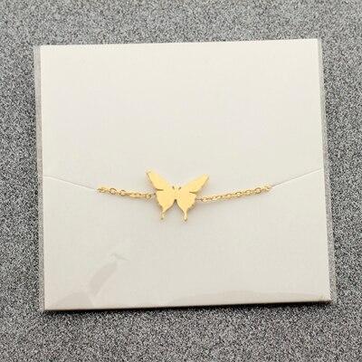 Dainty Butterfly Best...