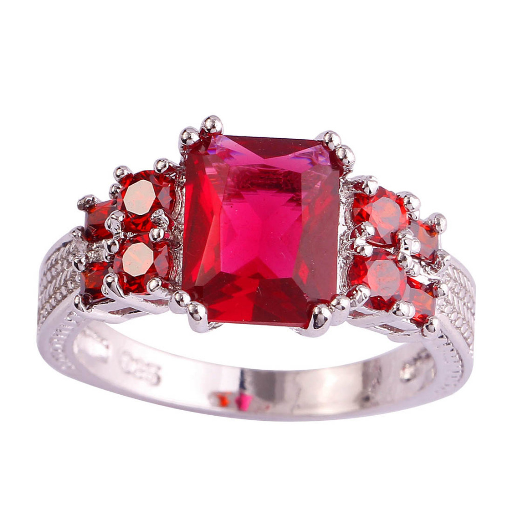 line Get Cheap Pink Tourmaline Rings Aliexpress