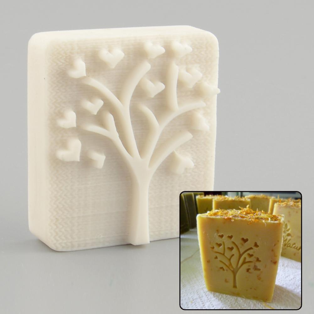 Related keywords suggestions for soap designs