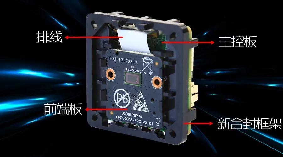 HOT SALE] XM IMX291 3 0 Megapixel star ligt H 265