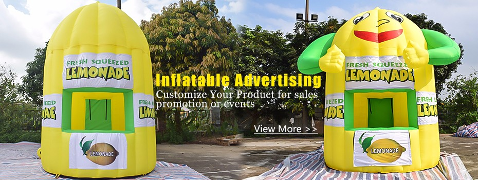 Back1-Inflatable-Advertising-930X350