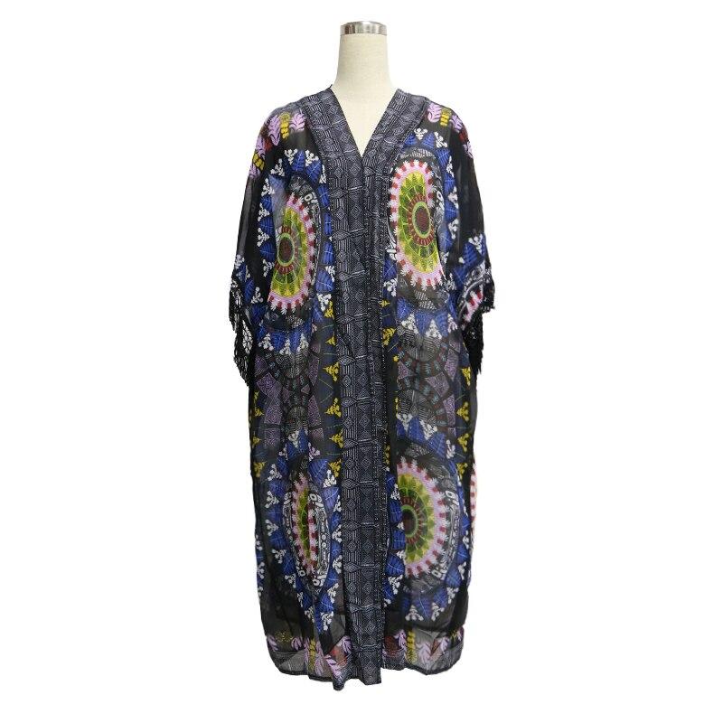 Gasa Encaje Femenina 2018 De Plus Womens Largo 5xl 6xl Tamaño Blusa Coreana Blouses Floral Moda Mujeres Chaqueta Blusas Camisa Ropa 7xl 5UUxaw6Yq