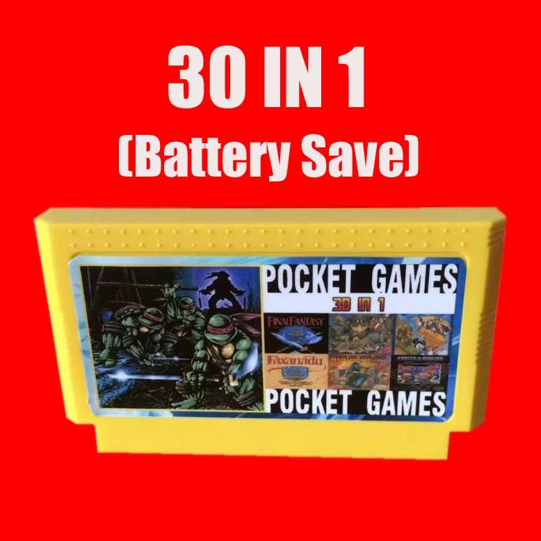 Best 8 Bit Game Cartridge Turtles Ideas And Get Free