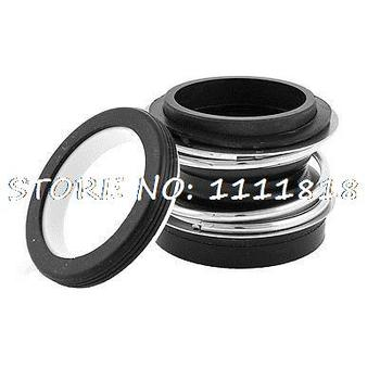 MB2-35 Single Spring Mechanical Shaft Seal Sealing 35mm for Water Pump image