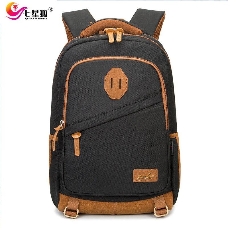 waterproof Children school bags Orthopedic school backpacks for teenagers boys kids travel knapsack Schoolbags mochilas Infantil|School Bags| |  - title=