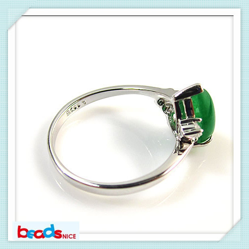 aliexpresscom buy beadsnice id26397 elegant superman wedding ring sterling silver rings 925 malaysian jade from reliable jade silver ring suppliers on - Superman Wedding Rings