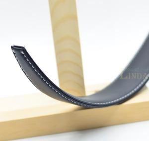 Image 3 - Reemplazo de diadema aros para GRADO SR60 SR80 SR325 SR225 M1 M2 RS1 auriculares
