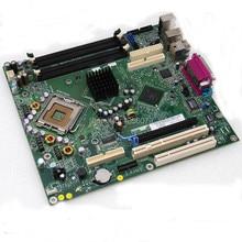T4649 0T4649 CN-0T4649 BTX Desktop Motherboard For GX280
