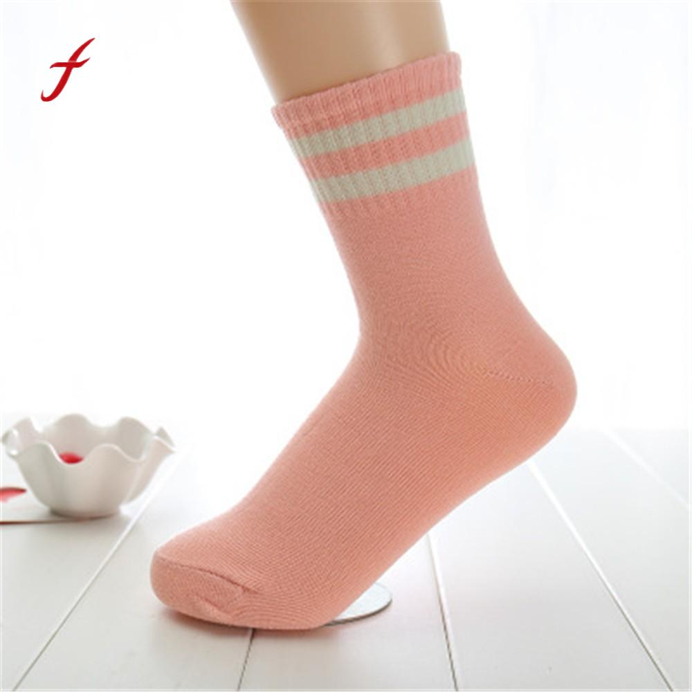 Unisex Cute Giraffe Cartoon Character Athletic Quarter Ankle Print Breathable Hiking Running Socks