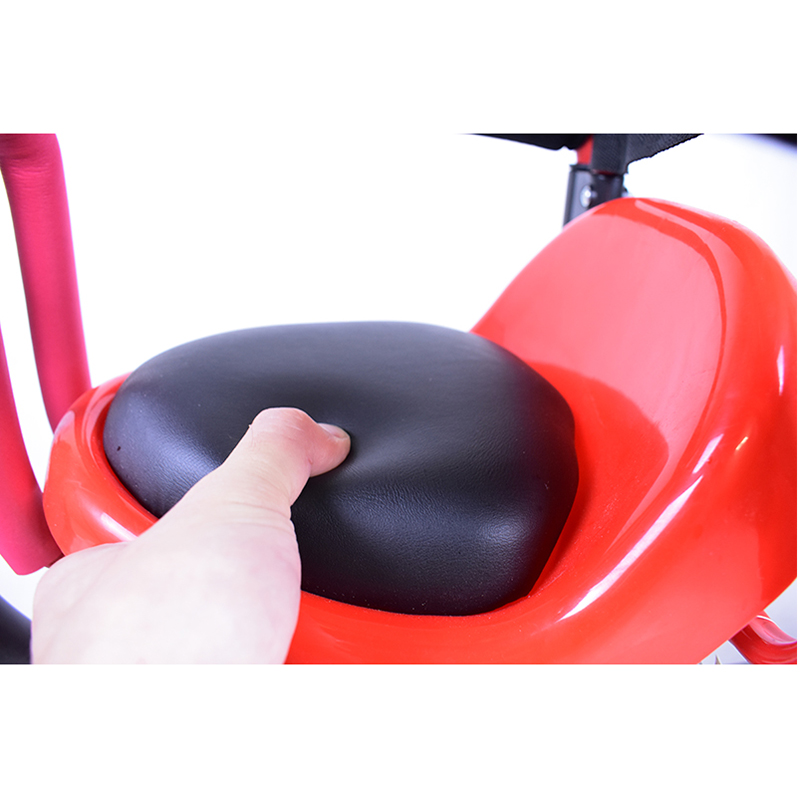 Image 5 - Child saddle for Xiaomi Skateboard Scooter M365 for kid seat Xiaomi scooter accessaries Xiaomi scooter diy-in Scooter Parts & Accessories from Sports & Entertainment