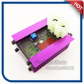 Adjustable Racing AC CDI Box For GY6 50cc 125cc 150cc Moped Scooter ATV Quad Motorcycle Motocross