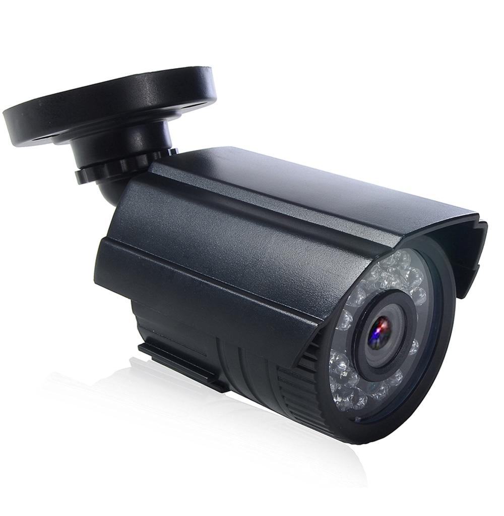Высокая якасць 1200TVL HD міні-камеры - Бяспека і абарона - Фота 4