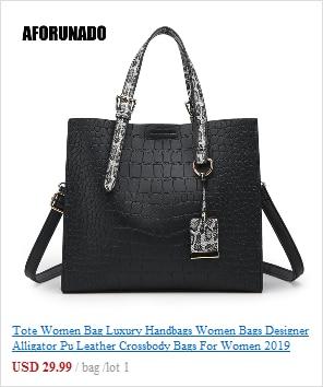 Embreagem Elegante bolsa de Ombro Bolsa Crossbody Sacos Para As Mulheres 2019