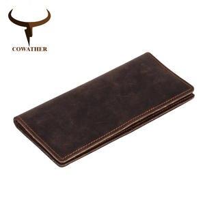 Top 10 Wallets Manual Brands
