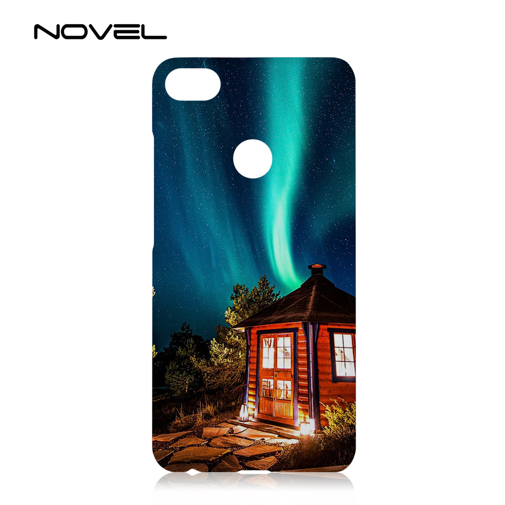 c9f8492b71 Cheap Phone Pouch, Buy Directly from China Suppliers:Wholesale price 3D  Sublimation blank phone