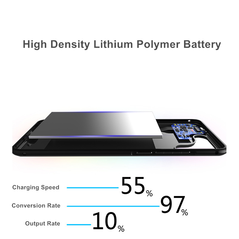 5000-mah-For-Huawei-Honor-10-Battery-Case-Phone-Cover-Metal-Frame-Smart-Power-Bank-For (2)