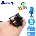 CCTV безопасности Мини ip-камера wifi 720P 960P 1080P Поддержка видеонаблюдения Аудио SD слот Ipcam беспроводная домашняя мини-камера s JIENO