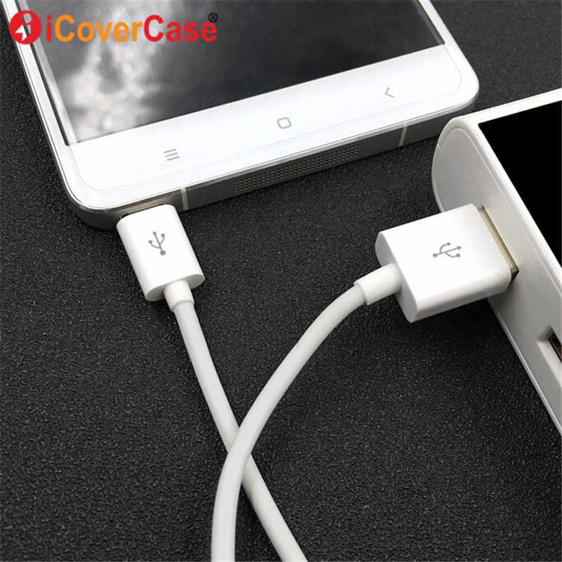 5 м метр Micro Usb кабель для Xiaomi Redmi 6 Pro 6A зарядное устройство кабель для мобильного телефона Зарядка для xaomi Redmi Note 6 Pro 6Pro Chargeur