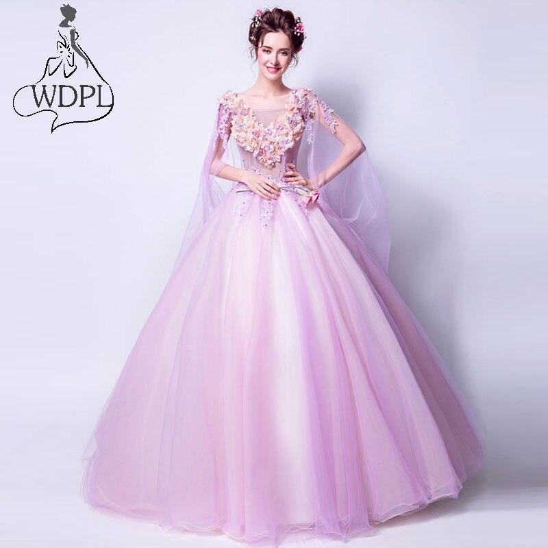 Bonito Prom Vestidos Largos Bajo 150 Patrón - Ideas de Estilos de ...