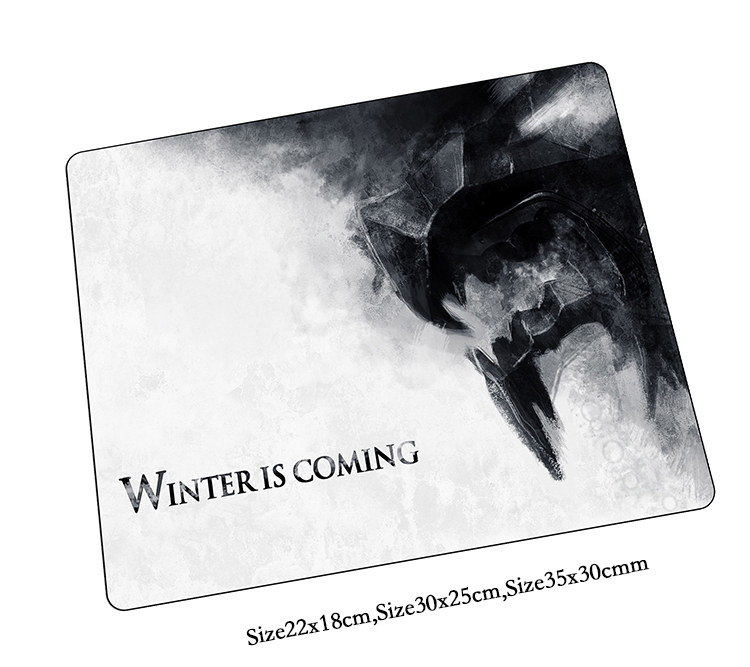 Game of Thrones mouse pad size900x400x2mm mousepads best gaming mouse pad gamer padmouse locked edge mouse pads keyboard pad