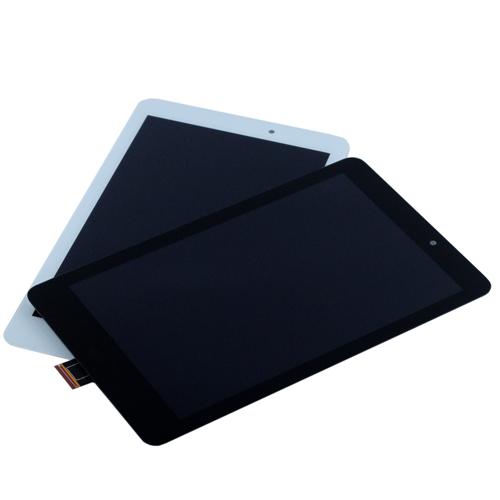 STARDE Replacement LCD For Acer Iconia Tab 8 A1-840FHD 1920*1080 A1-840 1280*800 LCD Display Touch Screen Digitizer Assembly 8